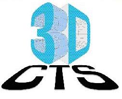 3D Composites Technology Solutions