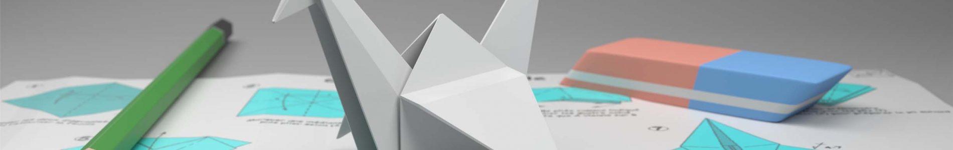 origami-2532622 - Copia