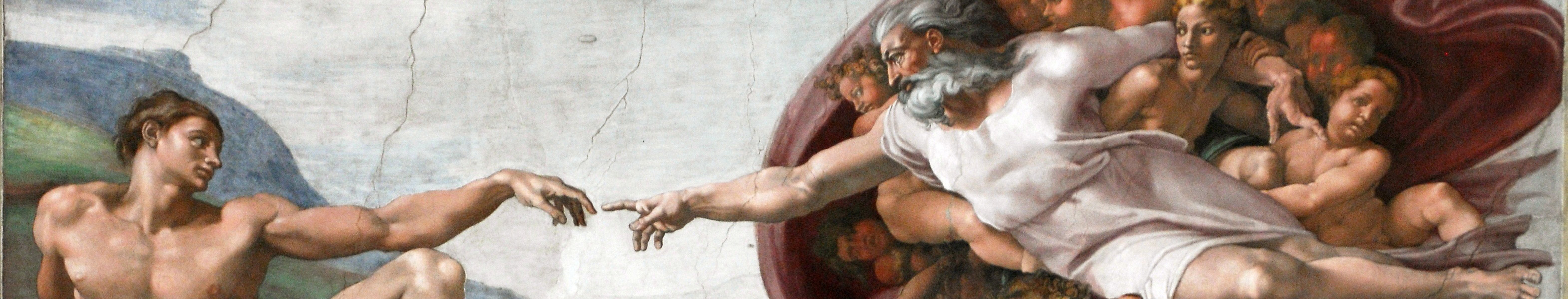 creation of man 1159966 Copia 2