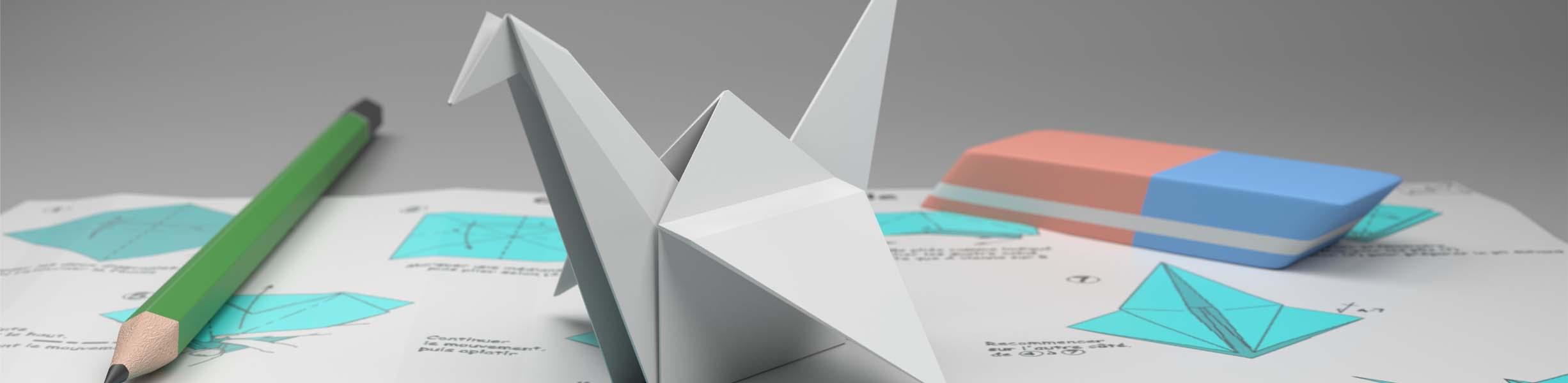 origami 2532622 Copia