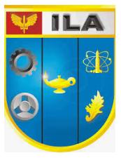 Instituto de Logística da Aeronáutica - ILA