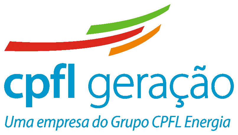 cpfl geracao
