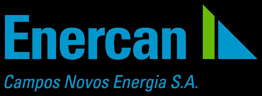 enercan