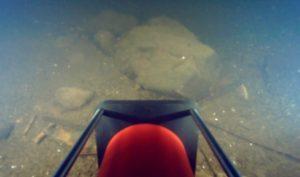 sistema autonomo subaquatico inspecao tuneis de aducao02