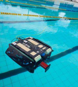 sistema autonomo subaquatico inspecao tuneis de aducao04