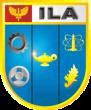 LOGO_DO_ILA_FAB